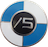 5 United Logo